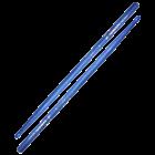 Zildjian 5ANBU - Hickory  - Nylon Tip - Blue