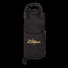 Zildjian Basic Stick Bag