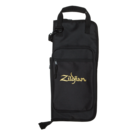 Zildjian Deluxe Stick Bag