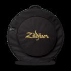 "Zildjian Premium Backpack Cymbal Bag - 24"""