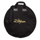 "Zildjian Deluxe Cymbal Bag - 24"""