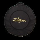 """Zildjian Deluxe Backpack Cymbal Bag - 22"""""""