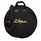 "Zildjian Deluxe Cymbal Bag - 22"""