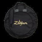 """Zildjian Premium Cymbal Bag - 22"""""""