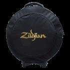 """Zildjian Premium Rolling Cymbal Bag - 22"""""""
