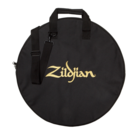 """Zildjian Basic Cymbal Bag - 20"""""""