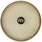 "Meinl  Bongo Head - 9"" - For WB500"