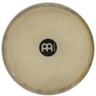 "Meinl  Bongo Head - 8"" - For FWB300 & LC300"