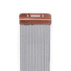 """Puresound Custom Series - 12"""" - 20 Strand"""