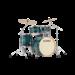 Tama - Drums