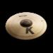 Zildjian - Cymbals