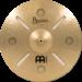 Meinl Cymbals