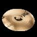 Paiste - Cymbals