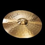Paiste Cymbals - Signature