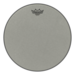 Remo - Drumheads