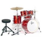Gretsch Energy - Red