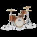 Gretsch - Drums
