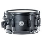 "Gretsch Snare Drum - 10"" x 6"" - Full Range Series"