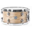 "Gretsch Snare Drum - 14"" x 6.5"" - Full Range Series"