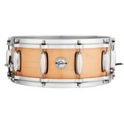 "Gretsch Snare Drum - 14"" x 5"" - Full Range Series"