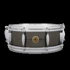 """Gretsch Snare Drum - 14"""" x 5"""" - Solid Steel"""