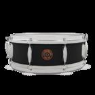 """Gretsch Snare Drum - 14"""" x 5"""" - Black Copper"""