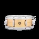 """Gretsch Snare Drum - 14"""" x 5"""" - Bronze"""