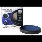"RTOM MoonGel Workout Pad - 7"""
