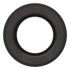 """Remo Muffle Ring Control - 10"""""""