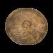 Sabian - Cymbals