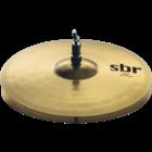"Sabian SBR - 13"" Hi Hat"
