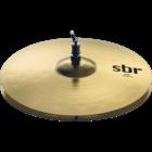 "Sabian SBR - 14"" Hi Hat"