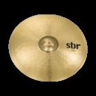"""Sabian SBR - 20"""" Ride"""
