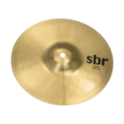 "Sabian SBR - 10"" Splash"