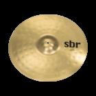 "Sabian SBR - 16"" China"