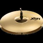 "Sabian XSR - 13"" Hi Hat"
