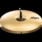 "Sabian XSR - 14"" Hi Hat"