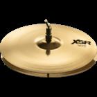 "Sabian XSR - 14"" Rock Hi Hat"