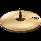 """Sabian XSR - 14"""" X-Celerator Hi Hat"""