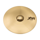 "Sabian XSR - 16"" Fast Crash"
