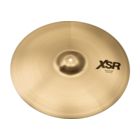 "Sabian XSR - 19"" Fast Crash"