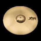 "Sabian XSR - 16"" Rock Crash"