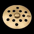 "Sabian XSR - 16"" O-Zone Crash"