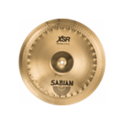 "Sabian XSR - 16"" Fast Stack"
