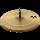 """Sabian AA - 14"""" Rock Hi Hat"""