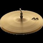 """Sabian AA - 14"""" Medium Hi Hat"""