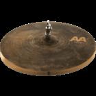 """Sabian AA - 16"""" Apollo Hi Hat"""