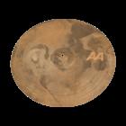 """Sabian AA - 22"""" Apollo Ride"""