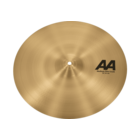 "Sabian AA - 16"" Medium Thin Crash"
