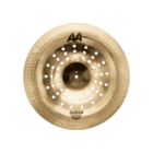 "Sabian AA - 17"" Holy China"